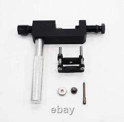 Afam Professional Chain Lock Insulating And Riveting Tool DRCP3 For DID RK Ek 3D