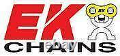 EK Chain Professional Chain Tool, CHAIN TOOL 69-9935 CRT50T190 69-9935