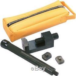Ek Professional Chain Tool Crt50(t190)