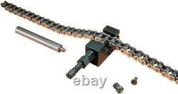 Jumbo chain tool Motion Pro