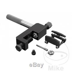 Kellermann KTW 2.5 Professional Chain Breaker / Riveter / Splitter Tool for BMW