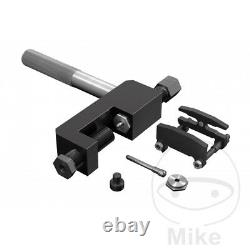 Kellermann KTW 2.5 Professional Chain Breaker / Riveter / Splitter Tool for Suzu