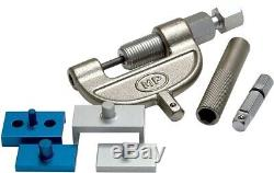 Motion Pro 08-0358 T-6 Chain Tool