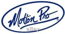 Motion Pro Jumbo Chain Breaker Tool 08-0135 15-8135 MP08-135 57-8135 059-080135