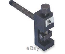 Regina professional chain breaker and press fit rivet tool 5/8 inch