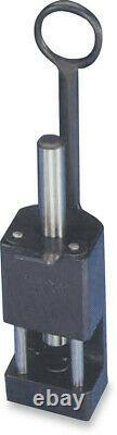 Regina professional riveting tool for 5/8 (520/525/530) chains Regina
