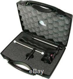 Rohloff Chain Riveter Revolver 3 Professional Tool for all Kettensorten