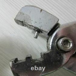 Outils De Cycle Var 303 Pinces D'outils De Chaîne Professionnelles Rares